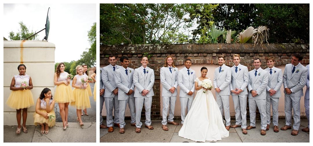 BloomandLo_AtlantaPhotographer_AmeliaTatnall_WeddingPhotography_Charleston_DestinationWeddings_SouthernWeddings_Paul&Whitney_LoeserWedding__0070.jpg