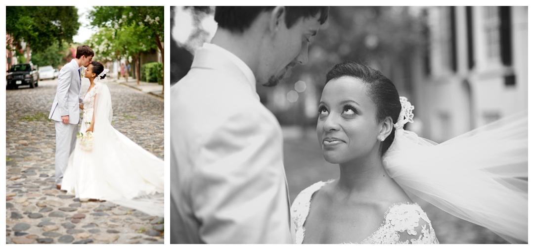 BloomandLo_AtlantaPhotographer_AmeliaTatnall_WeddingPhotography_Charleston_DestinationWeddings_SouthernWeddings_Paul&Whitney_LoeserWedding__0075.jpg