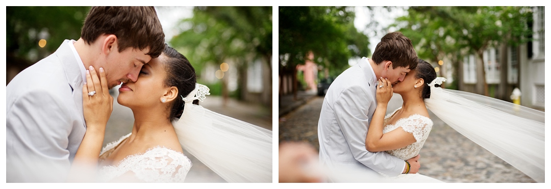BloomandLo_AtlantaPhotographer_AmeliaTatnall_WeddingPhotography_Charleston_DestinationWeddings_SouthernWeddings_Paul&Whitney_LoeserWedding__0076.jpg