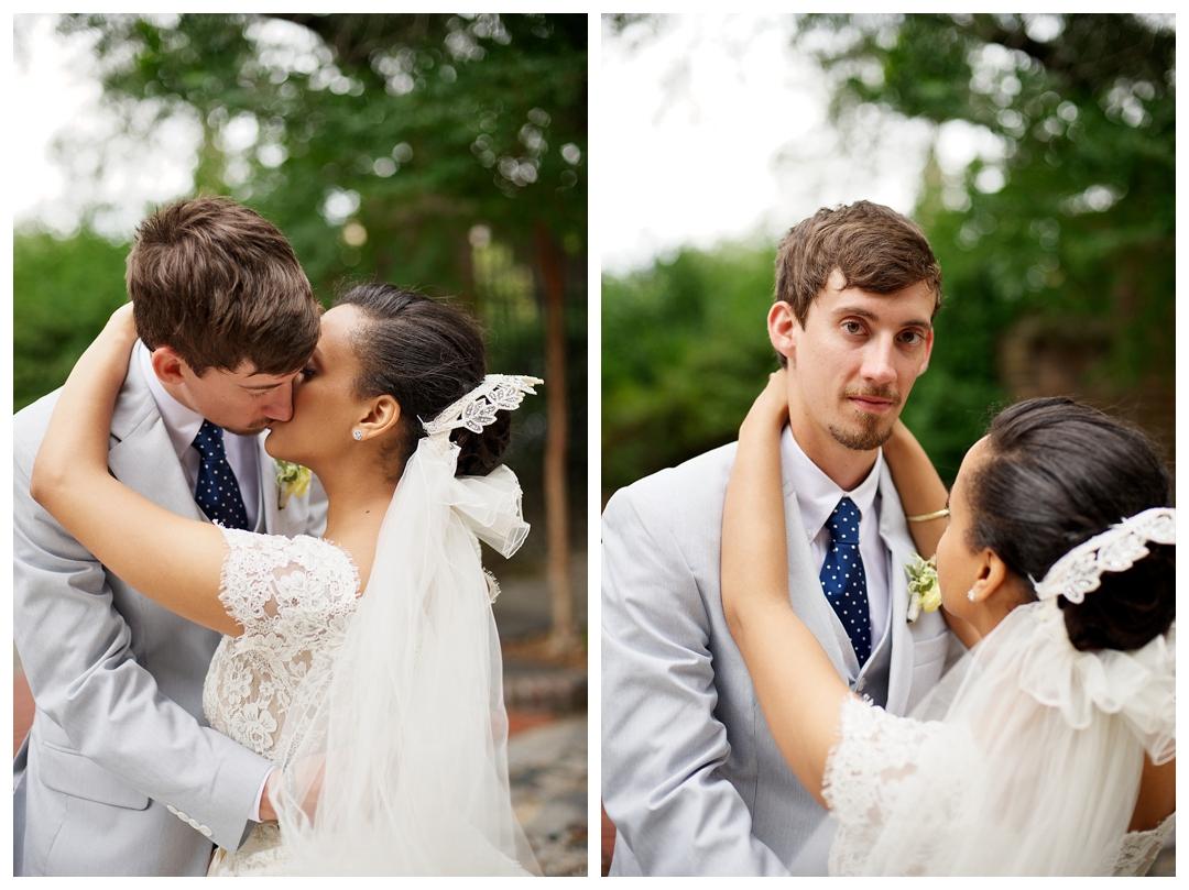 BloomandLo_AtlantaPhotographer_AmeliaTatnall_WeddingPhotography_Charleston_DestinationWeddings_SouthernWeddings_Paul&Whitney_LoeserWedding__0077.jpg