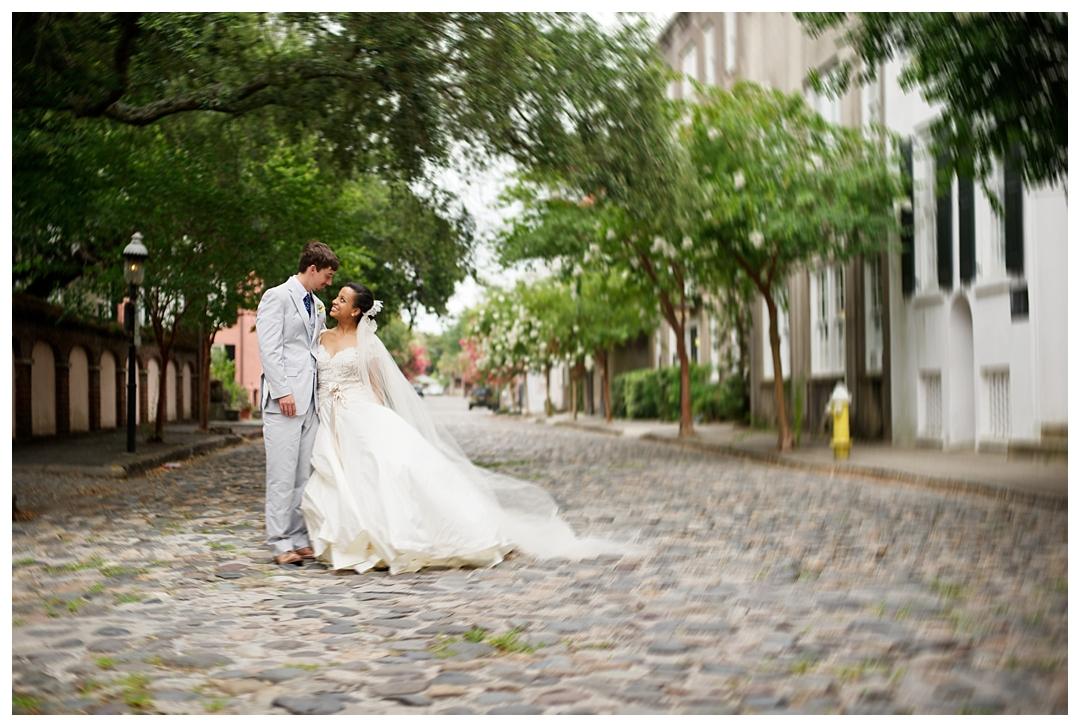 BloomandLo_AtlantaPhotographer_AmeliaTatnall_WeddingPhotography_Charleston_DestinationWeddings_SouthernWeddings_Paul&Whitney_LoeserWedding__0078.jpg