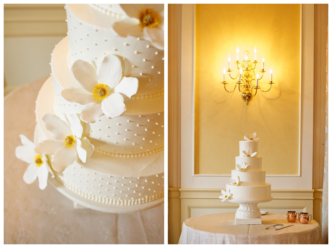 BloomandLo_AtlantaPhotographer_AmeliaTatnall_WeddingPhotography_Charleston_DestinationWeddings_SouthernWeddings_Paul&Whitney_LoeserWedding__0081.jpg