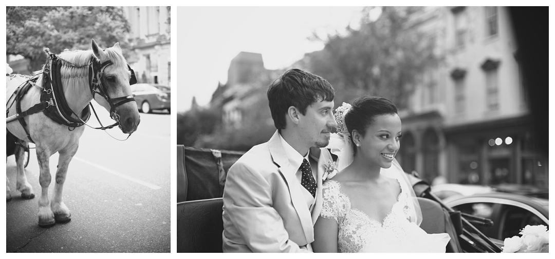 BloomandLo_AtlantaPhotographer_AmeliaTatnall_WeddingPhotography_Charleston_DestinationWeddings_SouthernWeddings_Paul&Whitney_LoeserWedding__0084.jpg