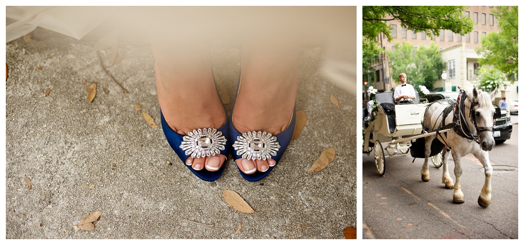 BloomandLo_AtlantaPhotographer_AmeliaTatnall_WeddingPhotography_Charleston_DestinationWeddings_SouthernWeddings_Paul&Whitney_LoeserWedding__0083.jpg