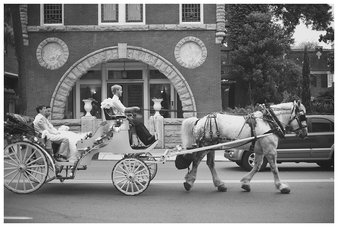 BloomandLo_AtlantaPhotographer_AmeliaTatnall_WeddingPhotography_Charleston_DestinationWeddings_SouthernWeddings_Paul&Whitney_LoeserWedding__0085.jpg
