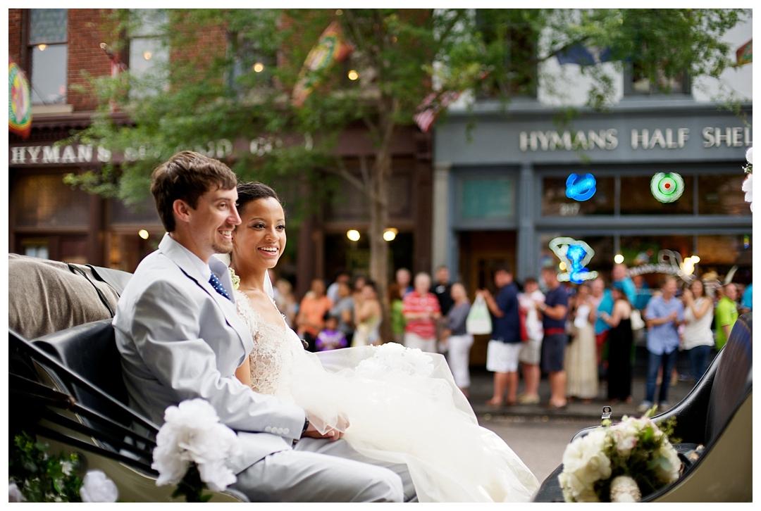 BloomandLo_AtlantaPhotographer_AmeliaTatnall_WeddingPhotography_Charleston_DestinationWeddings_SouthernWeddings_Paul&Whitney_LoeserWedding__0086.jpg