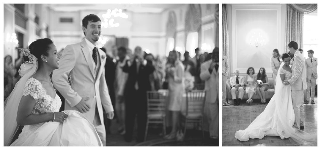 BloomandLo_AtlantaPhotographer_AmeliaTatnall_WeddingPhotography_Charleston_DestinationWeddings_SouthernWeddings_Paul&Whitney_LoeserWedding__0087.jpg