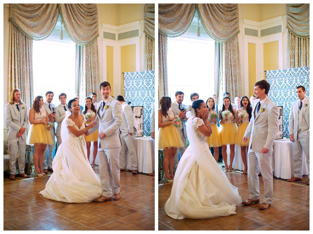 BloomandLo_AtlantaPhotographer_AmeliaTatnall_WeddingPhotography_Charleston_DestinationWeddings_SouthernWeddings_Paul&Whitney_LoeserWedding__0089.jpg