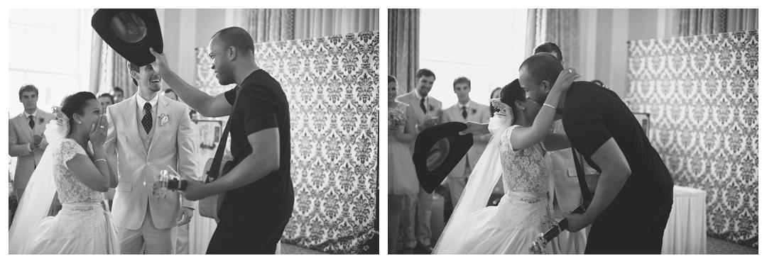 BloomandLo_AtlantaPhotographer_AmeliaTatnall_WeddingPhotography_Charleston_DestinationWeddings_SouthernWeddings_Paul&Whitney_LoeserWedding__0092.jpg