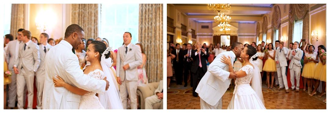 BloomandLo_AtlantaPhotographer_AmeliaTatnall_WeddingPhotography_Charleston_DestinationWeddings_SouthernWeddings_Paul&Whitney_LoeserWedding__0093.jpg