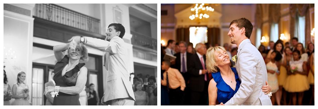 BloomandLo_AtlantaPhotographer_AmeliaTatnall_WeddingPhotography_Charleston_DestinationWeddings_SouthernWeddings_Paul&Whitney_LoeserWedding__0094.jpg