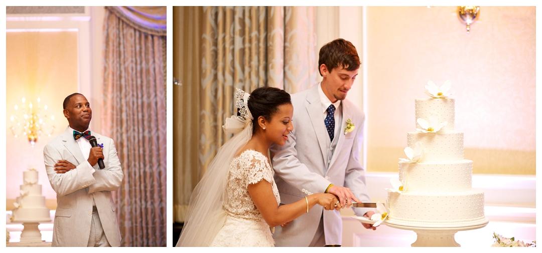 BloomandLo_AtlantaPhotographer_AmeliaTatnall_WeddingPhotography_Charleston_DestinationWeddings_SouthernWeddings_Paul&Whitney_LoeserWedding__0097.jpg