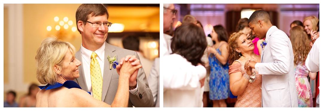BloomandLo_AtlantaPhotographer_AmeliaTatnall_WeddingPhotography_Charleston_DestinationWeddings_SouthernWeddings_Paul&Whitney_LoeserWedding__0099.jpg