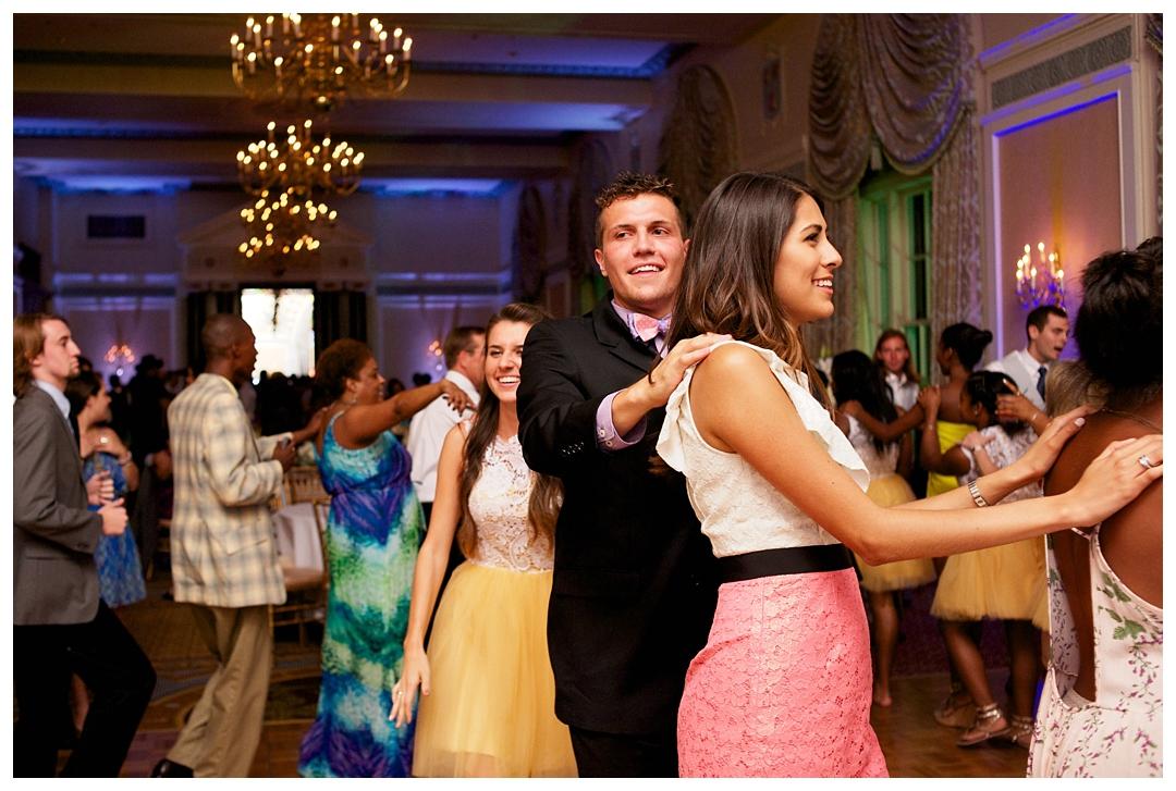 BloomandLo_AtlantaPhotographer_AmeliaTatnall_WeddingPhotography_Charleston_DestinationWeddings_SouthernWeddings_Paul&Whitney_LoeserWedding__0098.jpg