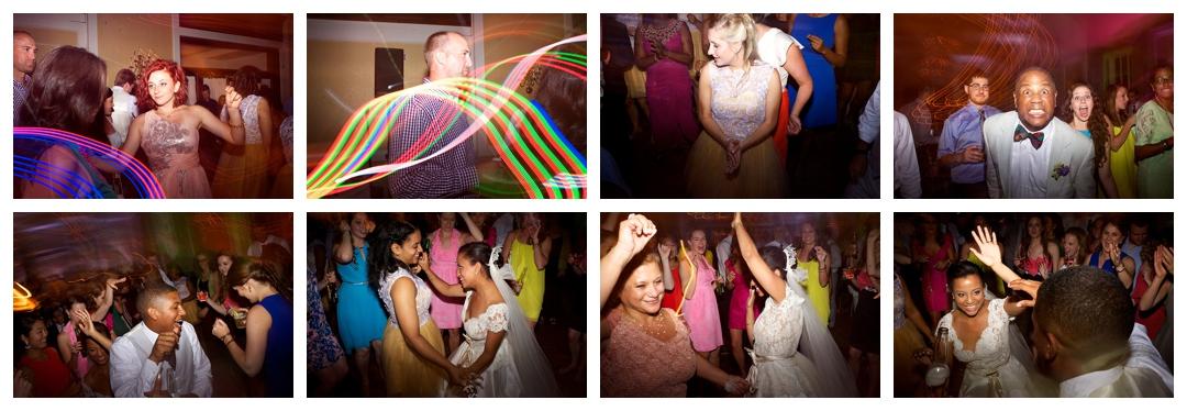 BloomandLo_AtlantaPhotographer_AmeliaTatnall_WeddingPhotography_Charleston_DestinationWeddings_SouthernWeddings_Paul&Whitney_LoeserWedding__0101.jpg