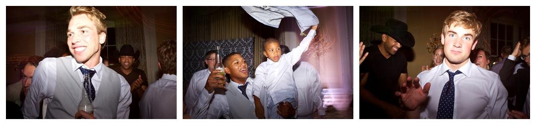 BloomandLo_AtlantaPhotographer_AmeliaTatnall_WeddingPhotography_Charleston_DestinationWeddings_SouthernWeddings_Paul&Whitney_LoeserWedding__0102.jpg