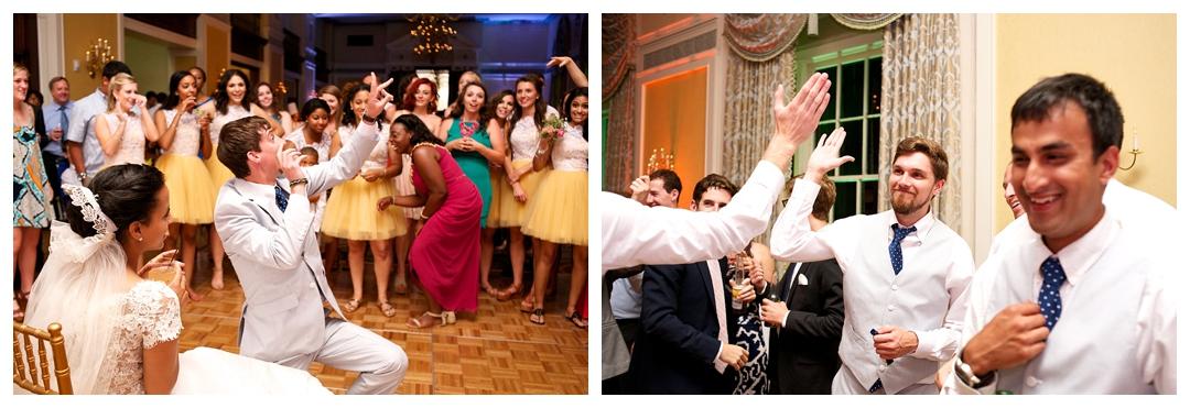 BloomandLo_AtlantaPhotographer_AmeliaTatnall_WeddingPhotography_Charleston_DestinationWeddings_SouthernWeddings_Paul&Whitney_LoeserWedding__0105.jpg