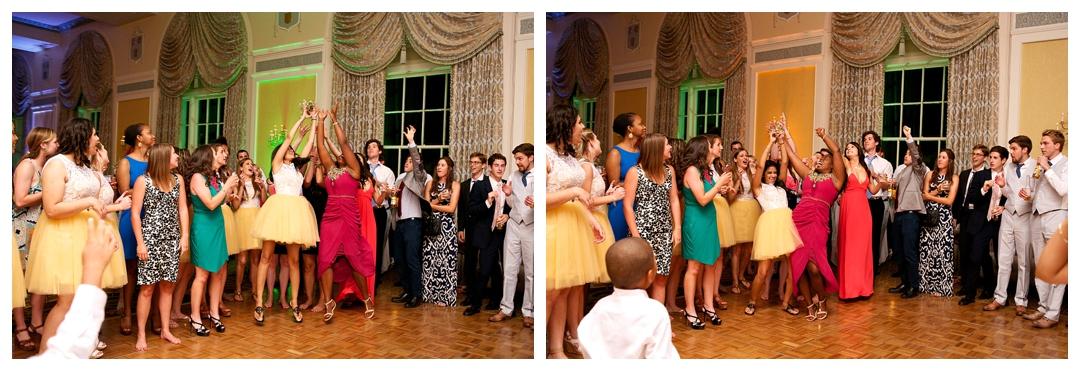 BloomandLo_AtlantaPhotographer_AmeliaTatnall_WeddingPhotography_Charleston_DestinationWeddings_SouthernWeddings_Paul&Whitney_LoeserWedding__0104.jpg