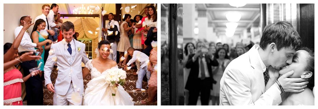 BloomandLo_AtlantaPhotographer_AmeliaTatnall_WeddingPhotography_Charleston_DestinationWeddings_SouthernWeddings_Paul&Whitney_LoeserWedding__0107.jpg