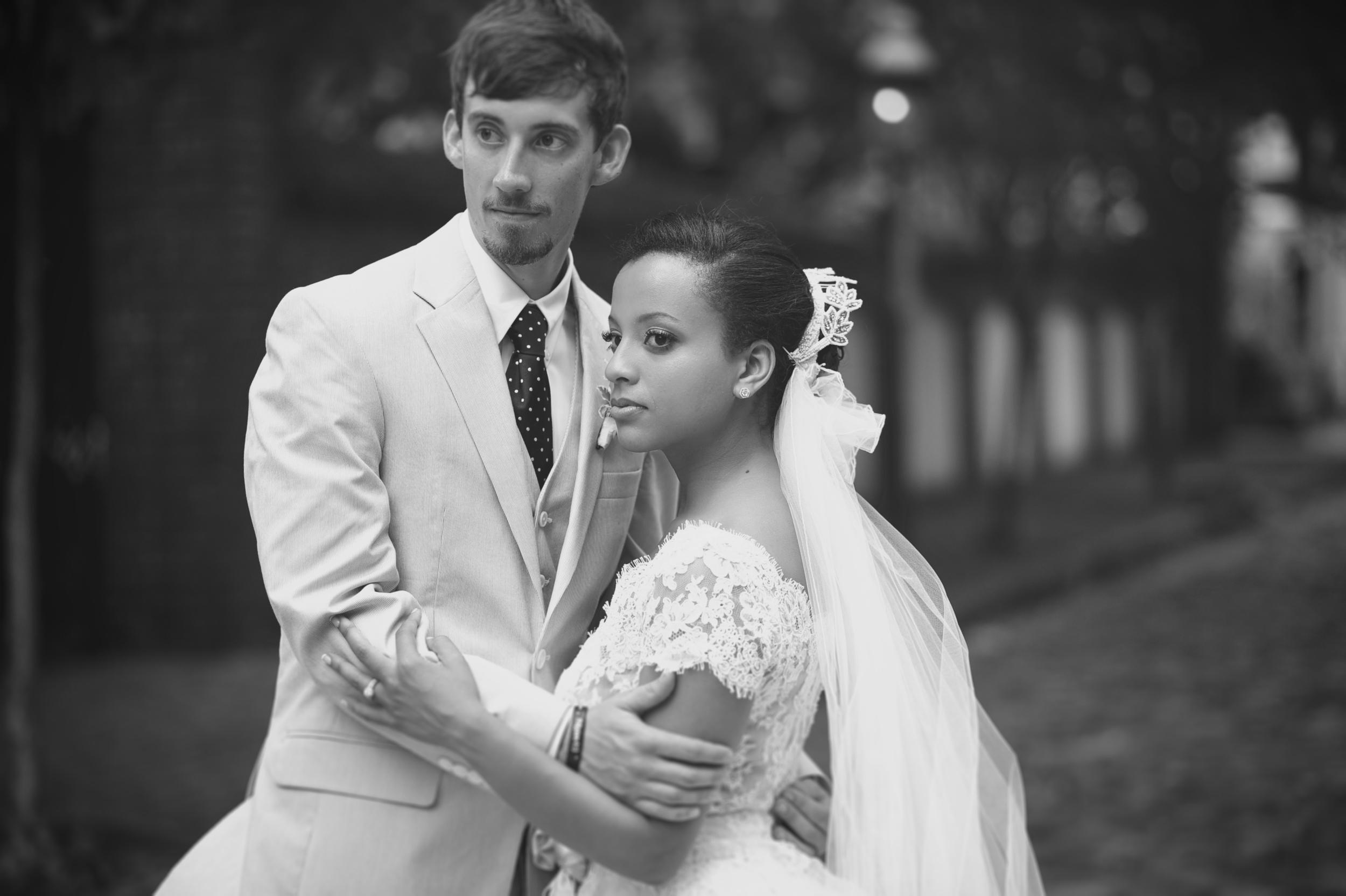 Whitney&Paul_Wedding (703)-2.jpg