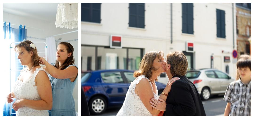 BloomandLo_AtlantaPhotographer_AmeliaTatnall_WeddingPhotography_DestinationWeddings_France_FrenchWedding_Taverny_Paris_BackyardWedding_CityHallWedding_JoelleandGheorghe_0002.jpg