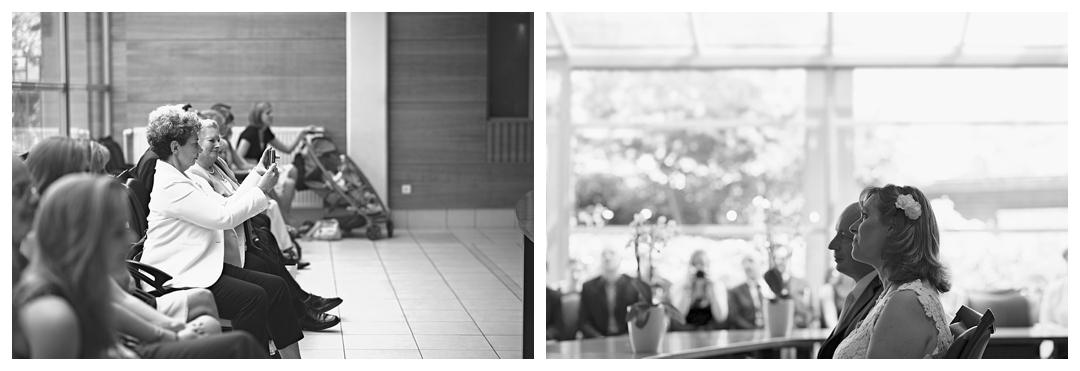 BloomandLo_AtlantaPhotographer_AmeliaTatnall_WeddingPhotography_DestinationWeddings_France_FrenchWedding_Taverny_Paris_BackyardWedding_CityHallWedding_JoelleandGheorghe_0005.jpg