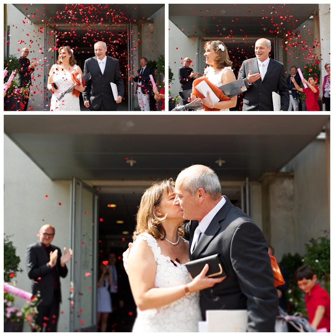 BloomandLo_AtlantaPhotographer_AmeliaTatnall_WeddingPhotography_DestinationWeddings_France_FrenchWedding_Taverny_Paris_BackyardWedding_CityHallWedding_JoelleandGheorghe_0011.jpg