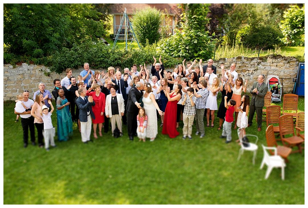 BloomandLo_AtlantaPhotographer_AmeliaTatnall_WeddingPhotography_DestinationWeddings_France_FrenchWedding_Taverny_Paris_BackyardWedding_CityHallWedding_JoelleandGheorghe_0021.jpg