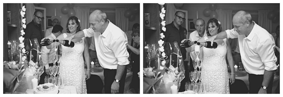 BloomandLo_AtlantaPhotographer_AmeliaTatnall_WeddingPhotography_DestinationWeddings_France_FrenchWedding_Taverny_Paris_BackyardWedding_CityHallWedding_JoelleandGheorghe_0047.jpg