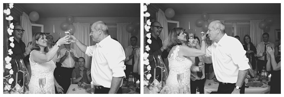 BloomandLo_AtlantaPhotographer_AmeliaTatnall_WeddingPhotography_DestinationWeddings_France_FrenchWedding_Taverny_Paris_BackyardWedding_CityHallWedding_JoelleandGheorghe_0048.jpg