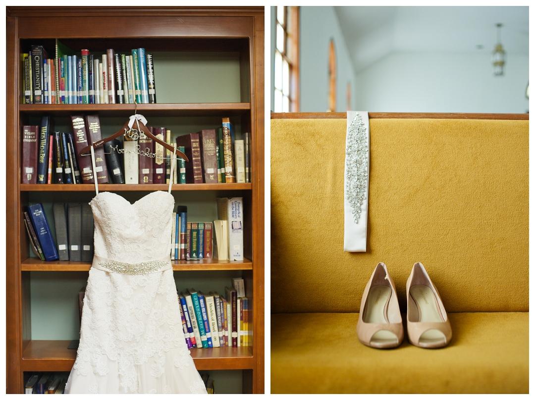 BloomandLo_AtlantaPhotographer_AmeliaTatnall_WeddingPhotography_Madison&Zach_CalhounWedding_ChurchWedding_Bloom&Lo__0001.jpg