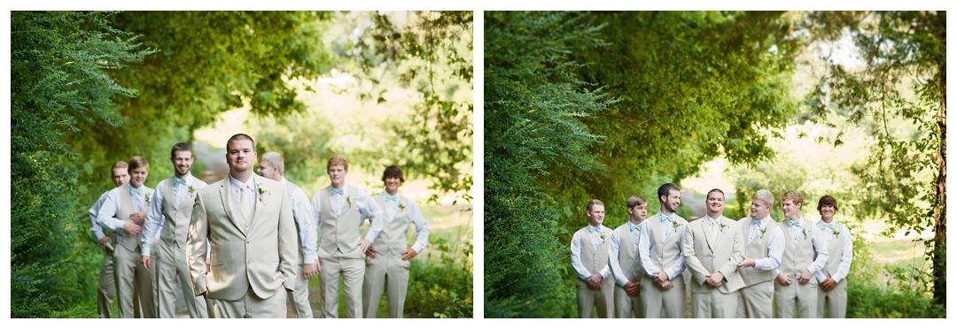 BloomandLo_AtlantaPhotographer_AmeliaTatnall_WeddingPhotography_Madison&Zach_CalhounWedding_ChurchWedding_Bloom&Lo__0005.jpg