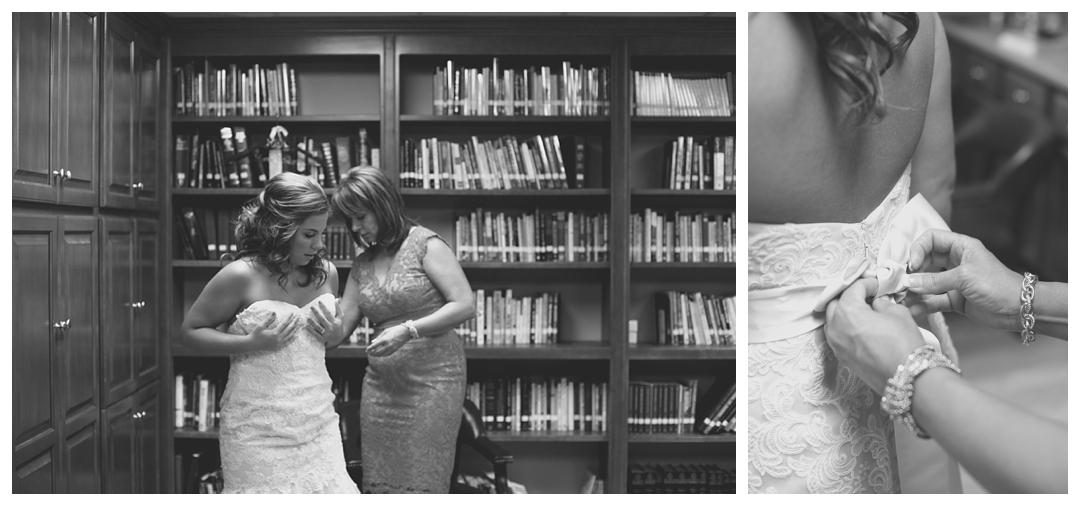 BloomandLo_AtlantaPhotographer_AmeliaTatnall_WeddingPhotography_Madison&Zach_CalhounWedding_ChurchWedding_Bloom&Lo__0007.jpg