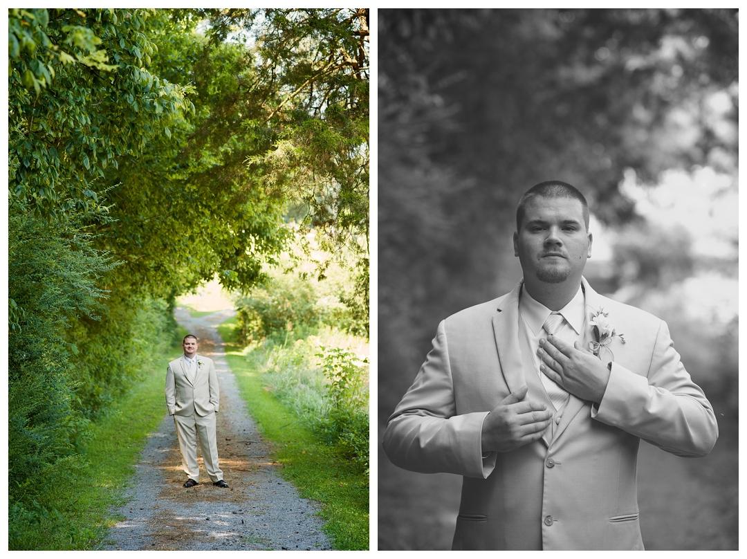 BloomandLo_AtlantaPhotographer_AmeliaTatnall_WeddingPhotography_Madison&Zach_CalhounWedding_ChurchWedding_Bloom&Lo__0006.jpg