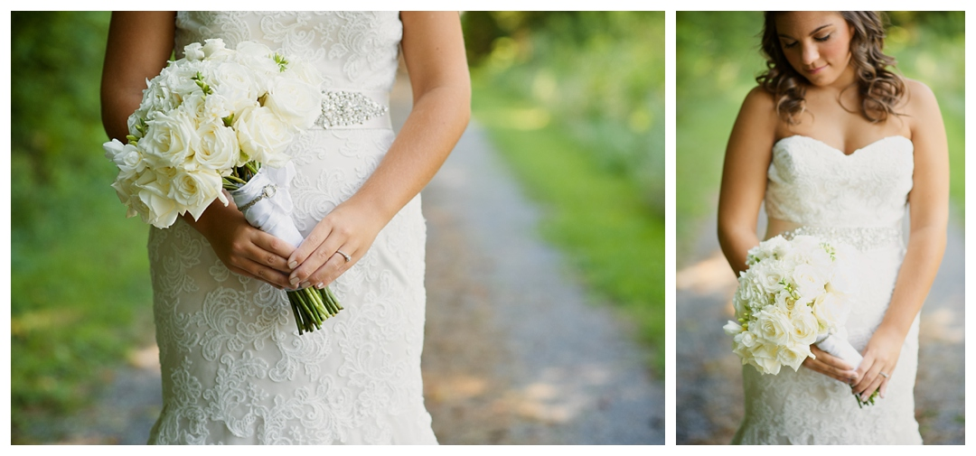 BloomandLo_AtlantaPhotographer_AmeliaTatnall_WeddingPhotography_Madison&Zach_CalhounWedding_ChurchWedding_Bloom&Lo__0009.jpg