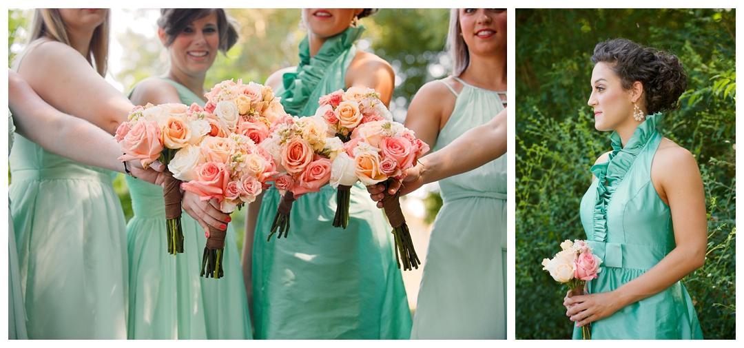 BloomandLo_AtlantaPhotographer_AmeliaTatnall_WeddingPhotography_Madison&Zach_CalhounWedding_ChurchWedding_Bloom&Lo__0010.jpg