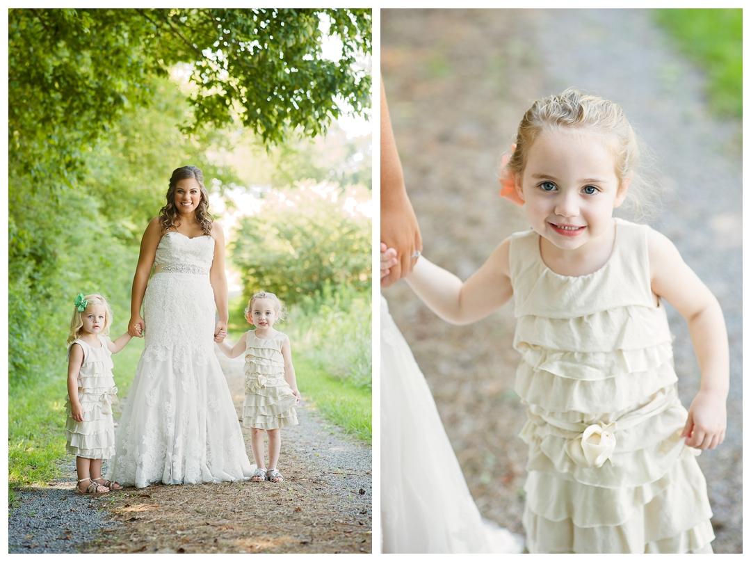 BloomandLo_AtlantaPhotographer_AmeliaTatnall_WeddingPhotography_Madison&Zach_CalhounWedding_ChurchWedding_Bloom&Lo__0013.jpg