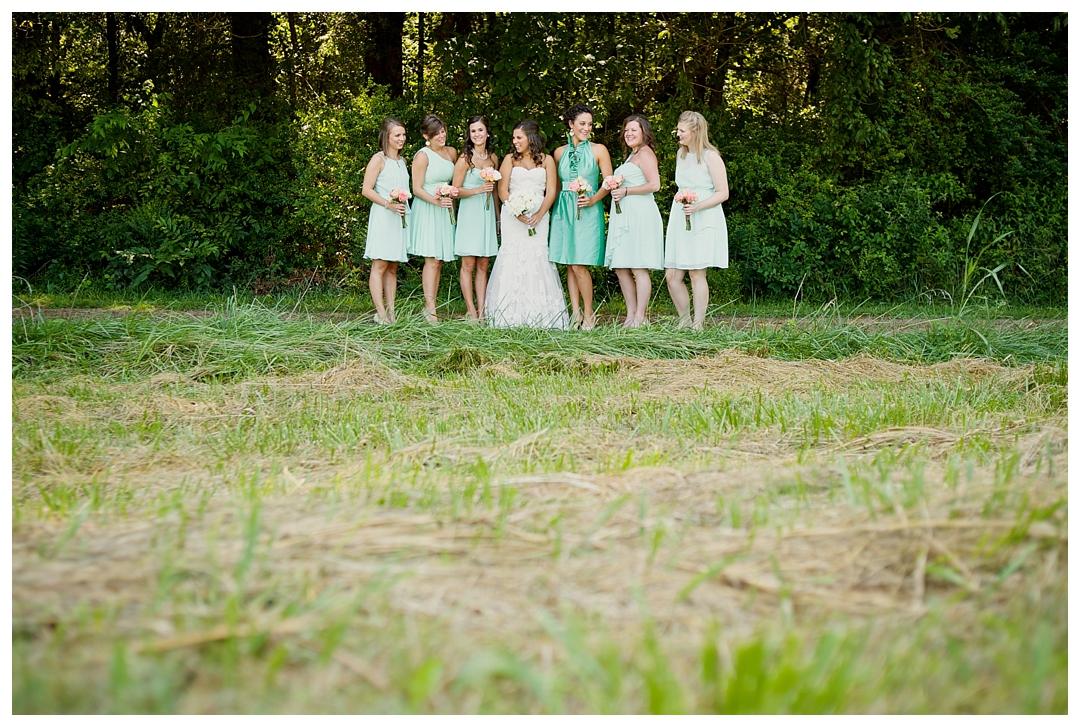 BloomandLo_AtlantaPhotographer_AmeliaTatnall_WeddingPhotography_Madison&Zach_CalhounWedding_ChurchWedding_Bloom&Lo__0014.jpg