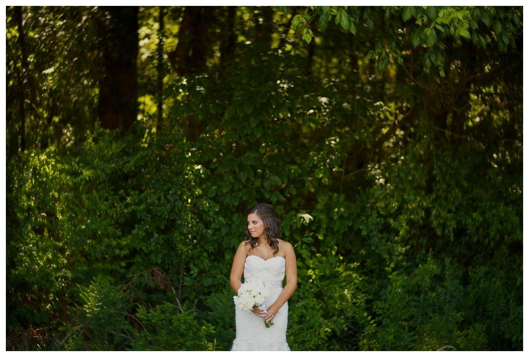 BloomandLo_AtlantaPhotographer_AmeliaTatnall_WeddingPhotography_Madison&Zach_CalhounWedding_ChurchWedding_Bloom&Lo__0016.jpg