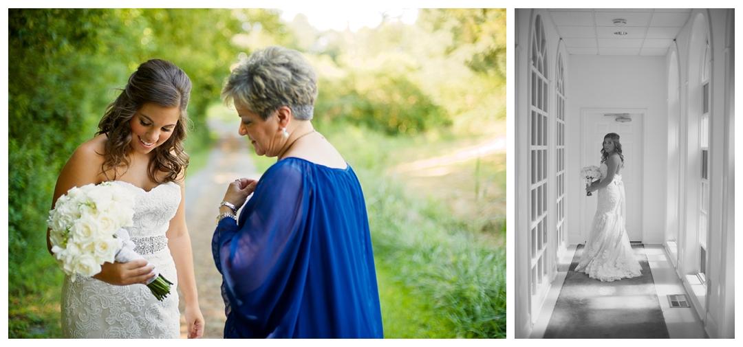 BloomandLo_AtlantaPhotographer_AmeliaTatnall_WeddingPhotography_Madison&Zach_CalhounWedding_ChurchWedding_Bloom&Lo__0018.jpg