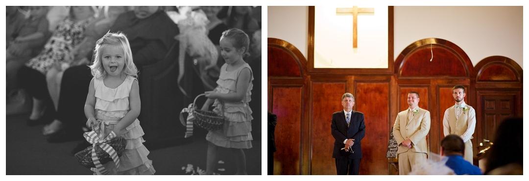 BloomandLo_AtlantaPhotographer_AmeliaTatnall_WeddingPhotography_Madison&Zach_CalhounWedding_ChurchWedding_Bloom&Lo__0021.jpg