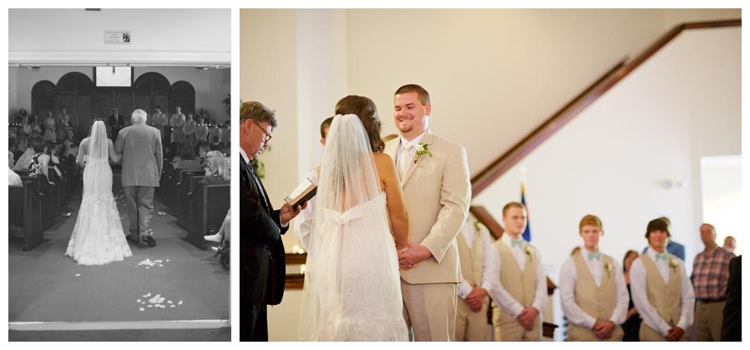 BloomandLo_AtlantaPhotographer_AmeliaTatnall_WeddingPhotography_Madison&Zach_CalhounWedding_ChurchWedding_Bloom&Lo__0022.jpg