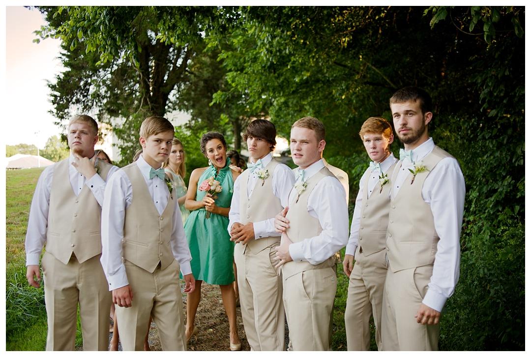 BloomandLo_AtlantaPhotographer_AmeliaTatnall_WeddingPhotography_Madison&Zach_CalhounWedding_ChurchWedding_Bloom&Lo__0026.jpg
