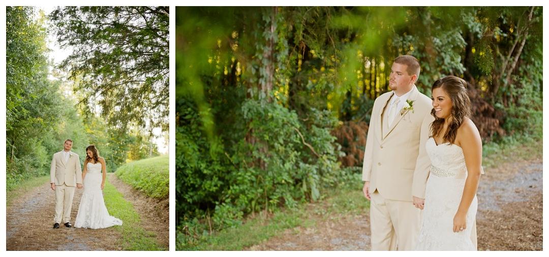 BloomandLo_AtlantaPhotographer_AmeliaTatnall_WeddingPhotography_Madison&Zach_CalhounWedding_ChurchWedding_Bloom&Lo__0027.jpg