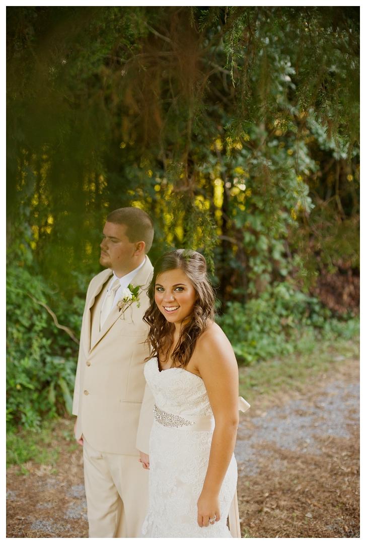 BloomandLo_AtlantaPhotographer_AmeliaTatnall_WeddingPhotography_Madison&Zach_CalhounWedding_ChurchWedding_Bloom&Lo__0028.jpg