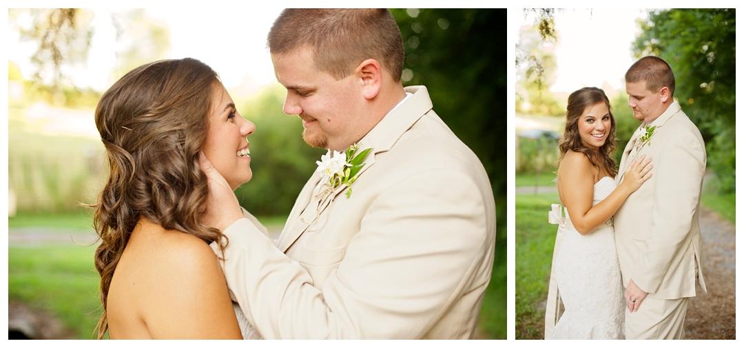 BloomandLo_AtlantaPhotographer_AmeliaTatnall_WeddingPhotography_Madison&Zach_CalhounWedding_ChurchWedding_Bloom&Lo__0029.jpg