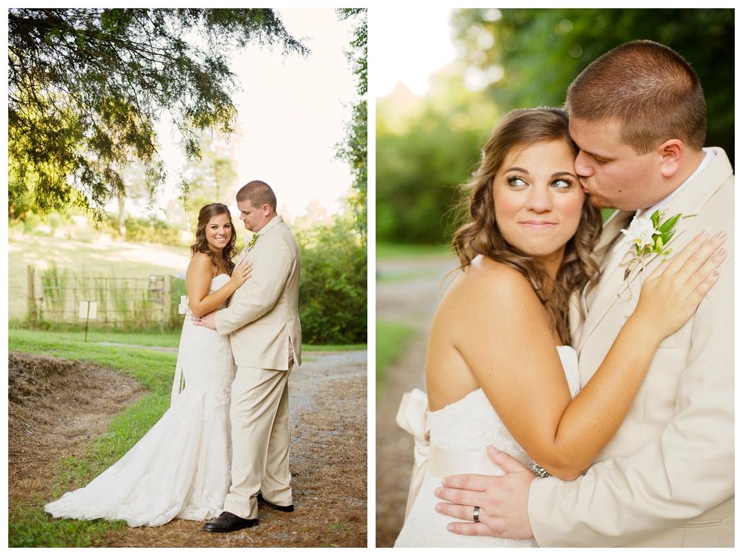 BloomandLo_AtlantaPhotographer_AmeliaTatnall_WeddingPhotography_Madison&Zach_CalhounWedding_ChurchWedding_Bloom&Lo__0030.jpg