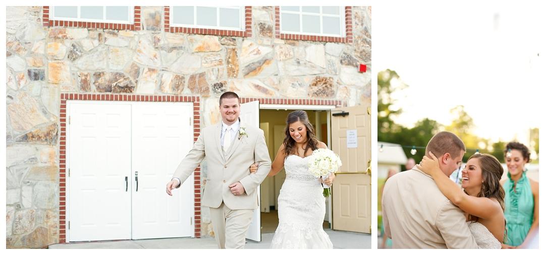 BloomandLo_AtlantaPhotographer_AmeliaTatnall_WeddingPhotography_Madison&Zach_CalhounWedding_ChurchWedding_Bloom&Lo__0031.jpg