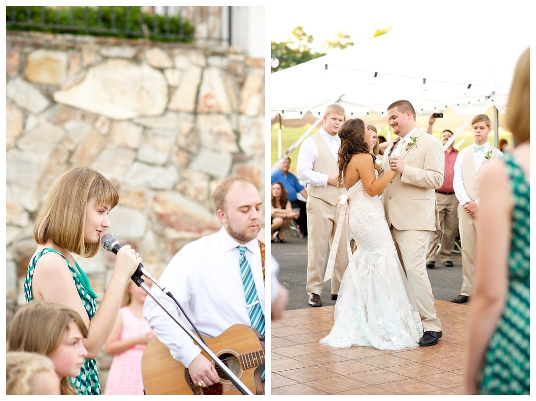 BloomandLo_AtlantaPhotographer_AmeliaTatnall_WeddingPhotography_Madison&Zach_CalhounWedding_ChurchWedding_Bloom&Lo__0032.jpg