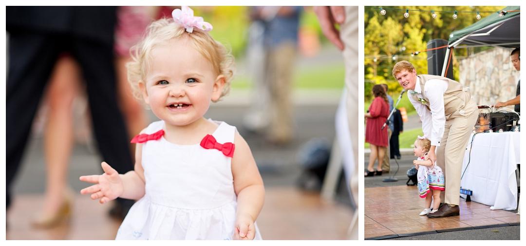 BloomandLo_AtlantaPhotographer_AmeliaTatnall_WeddingPhotography_Madison&Zach_CalhounWedding_ChurchWedding_Bloom&Lo__0033.jpg